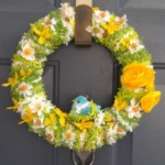 April_Wreath