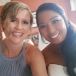 Sept_BrandiWedding